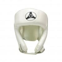 Шлем открытый регулируемый KAN