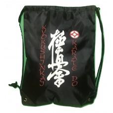 Рюкзак легкий на шнурке