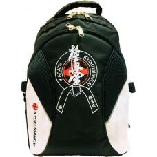 Рюкзак №6